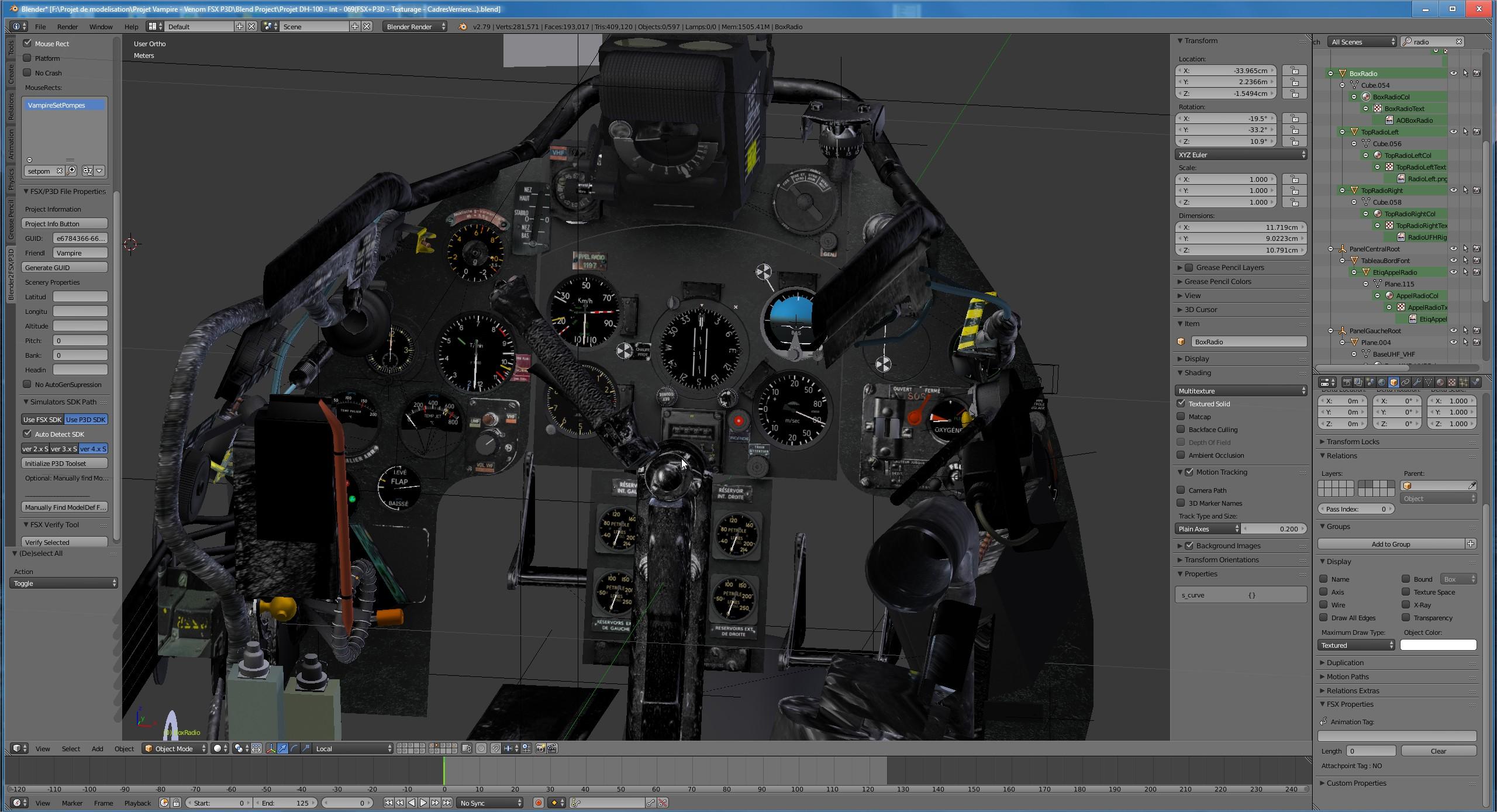 Blender Cockpit Texture2.jpg