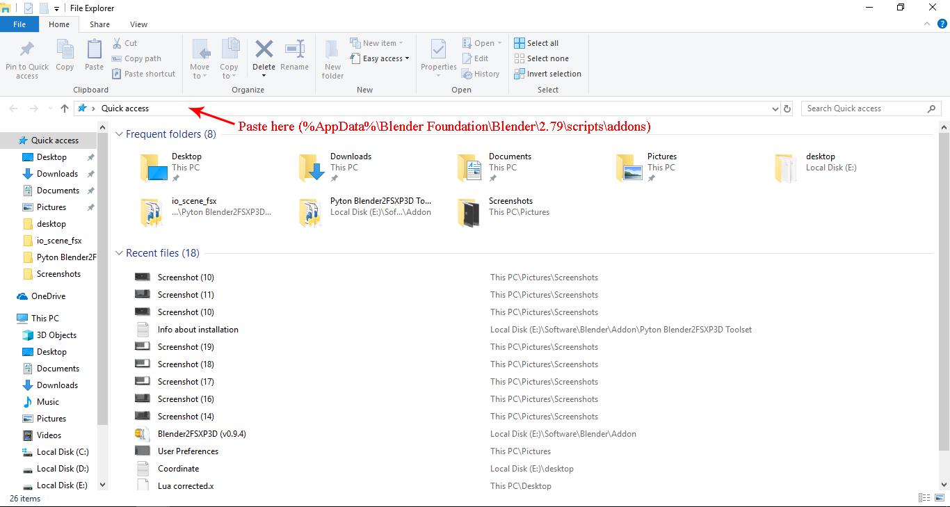 Blender2FSXP3D-1.jpg