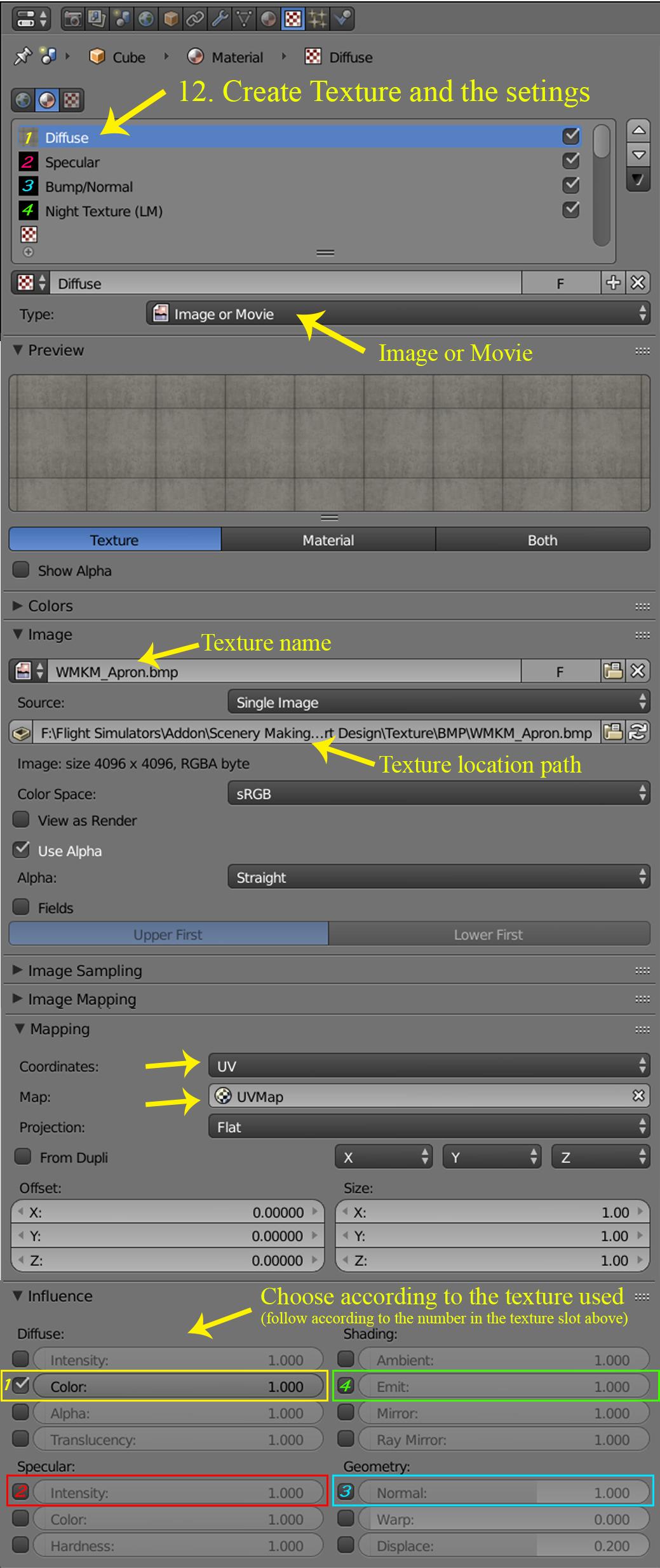 Blender2FSXP3D-10.jpg