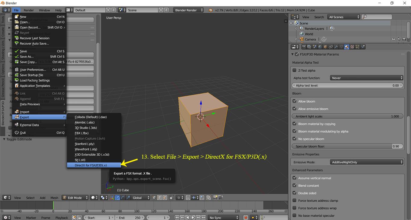 Blender2FSXP3D-11.jpg
