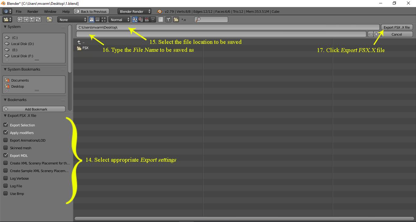 Blender2FSXP3D-12.jpg