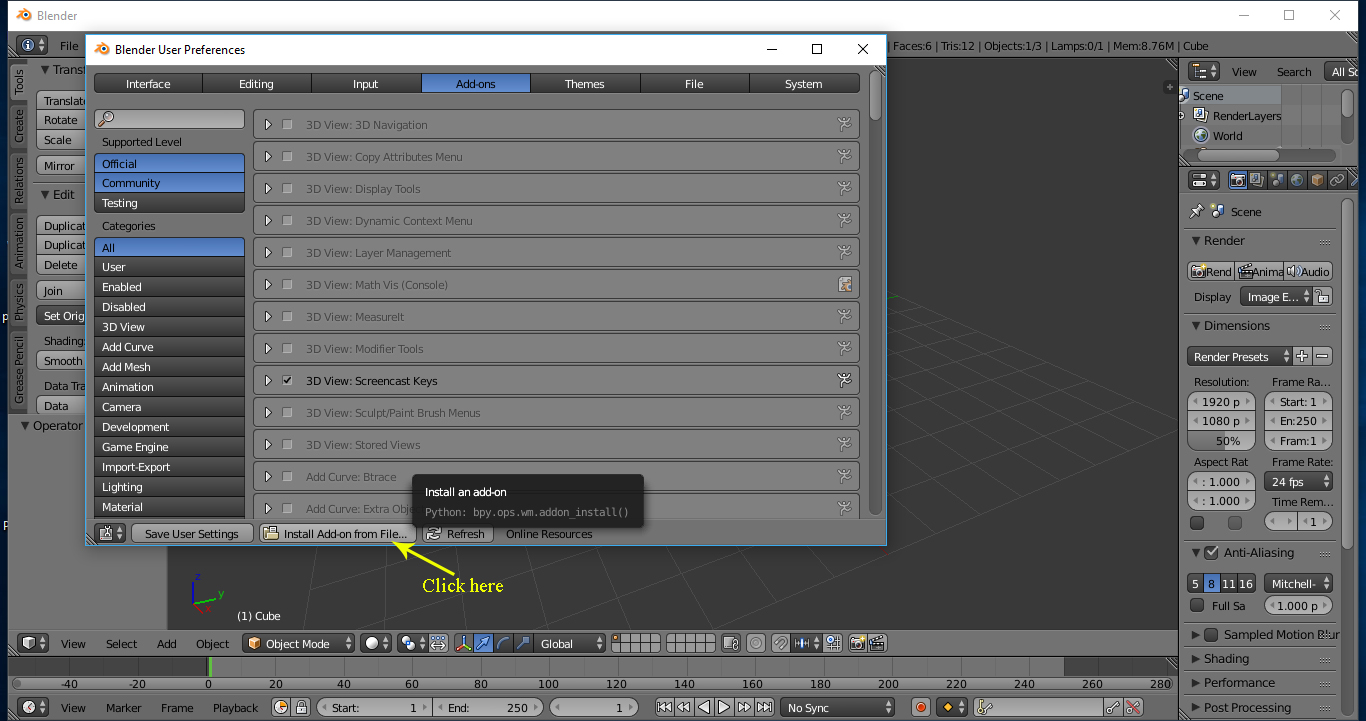 Blender2FSXP3D-3.jpg