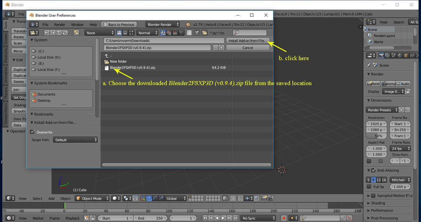 Blender2FSXP3D-4.jpg