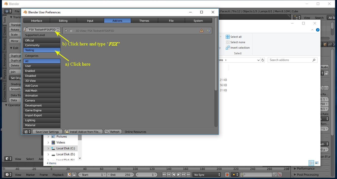 Blender2FSXP3D-5.jpg