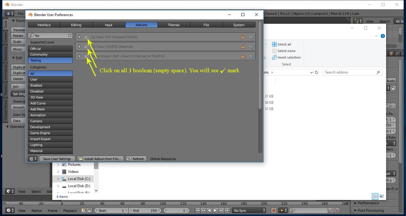 Blender2FSXP3D-6.jpg