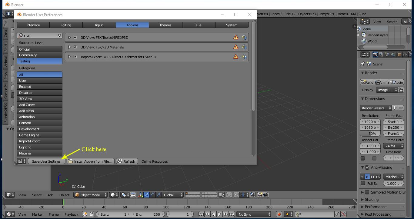 Blender2FSXP3D-7.jpg