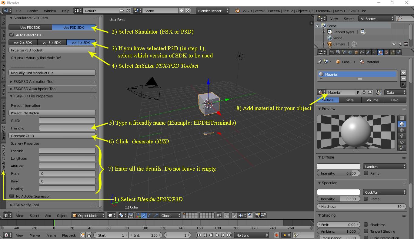 Blender2FSXP3D-8.jpg