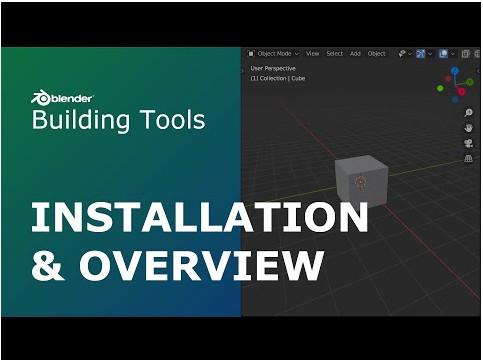 Blender_BuildingTools.jpg