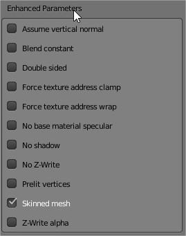 BlenderParameter1.jpg