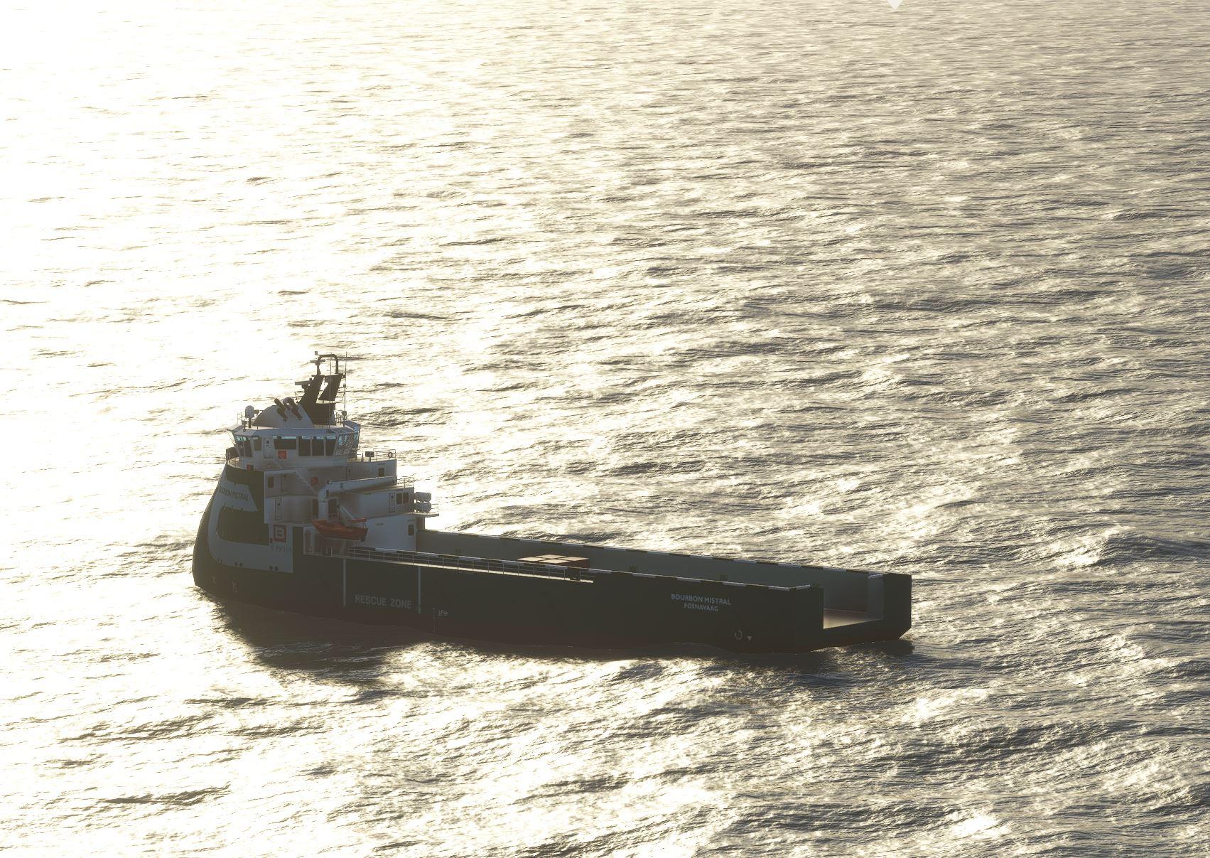 Bourbon Mistral PSV MSFS Off Shore.JPG