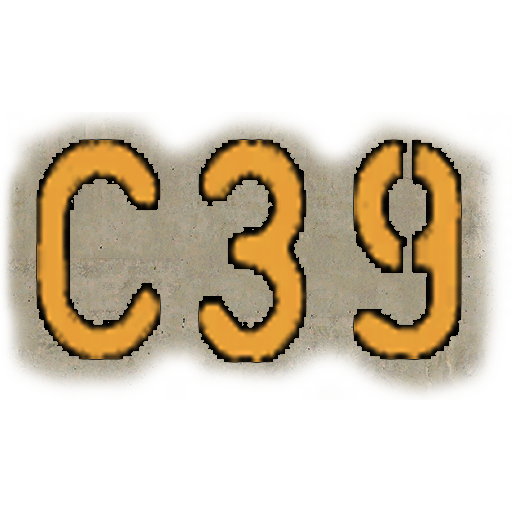 C39.png
