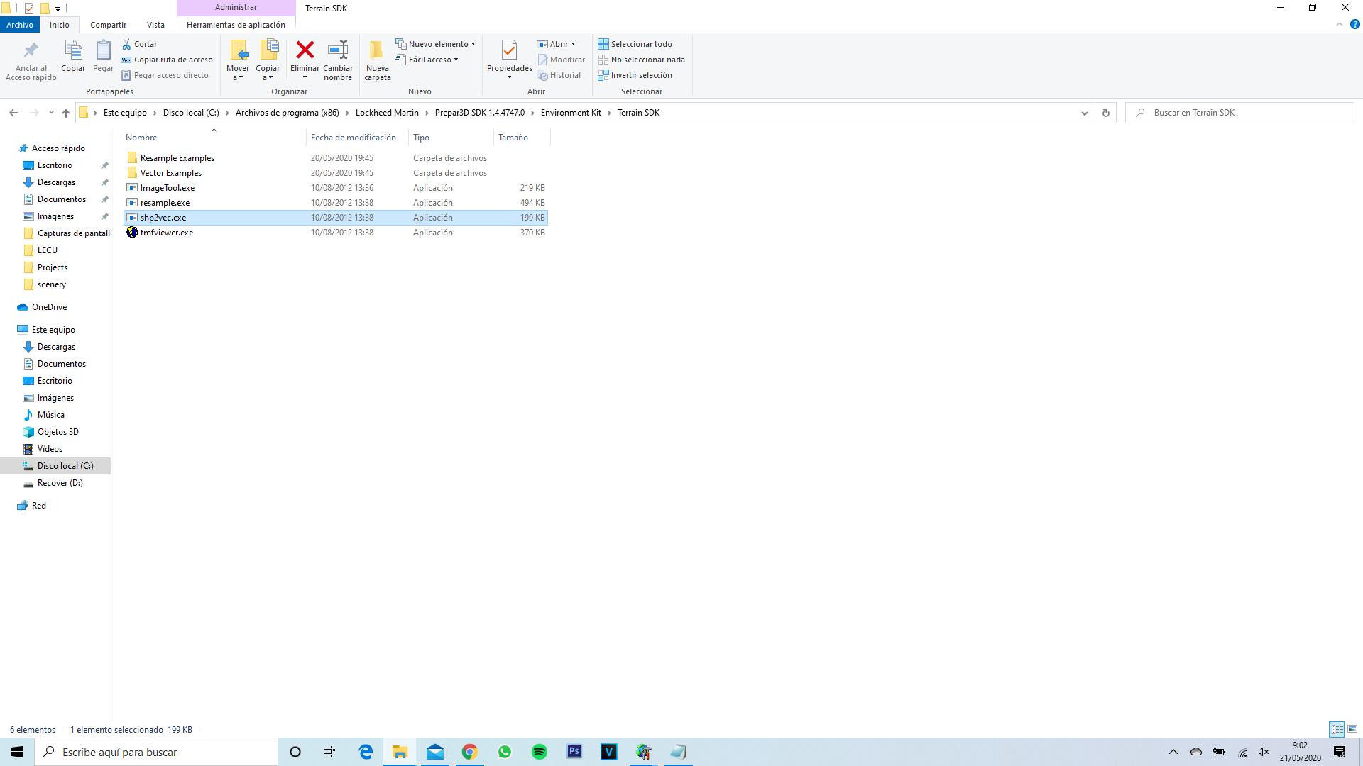Captura de pantalla (352).png