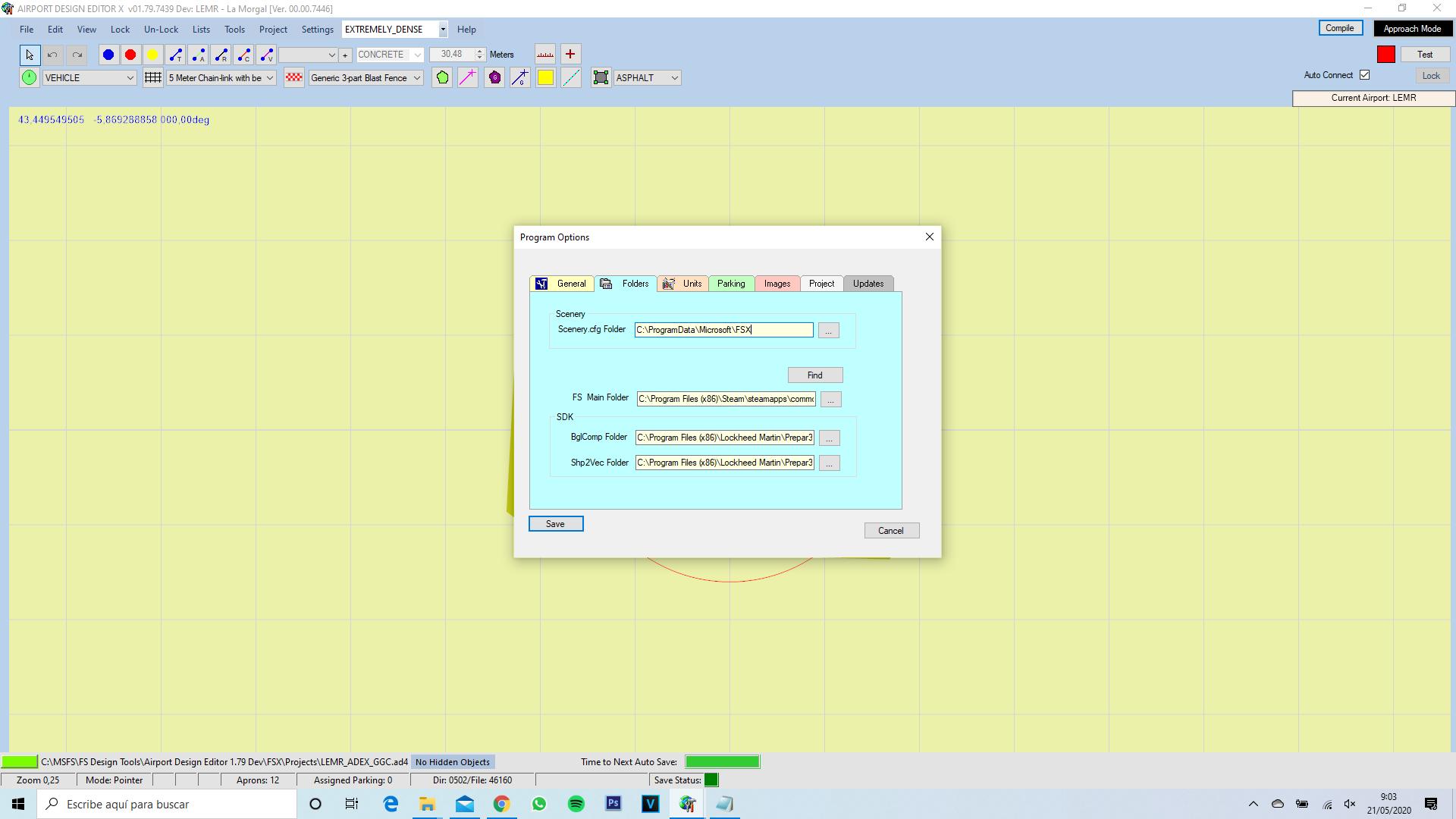 Captura de pantalla (354).png