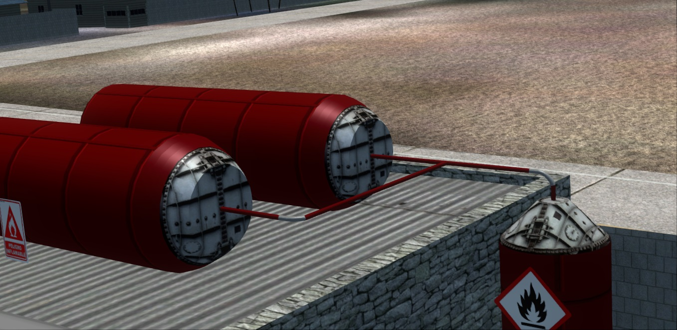 Cartagena tank2 Colombia.jpg