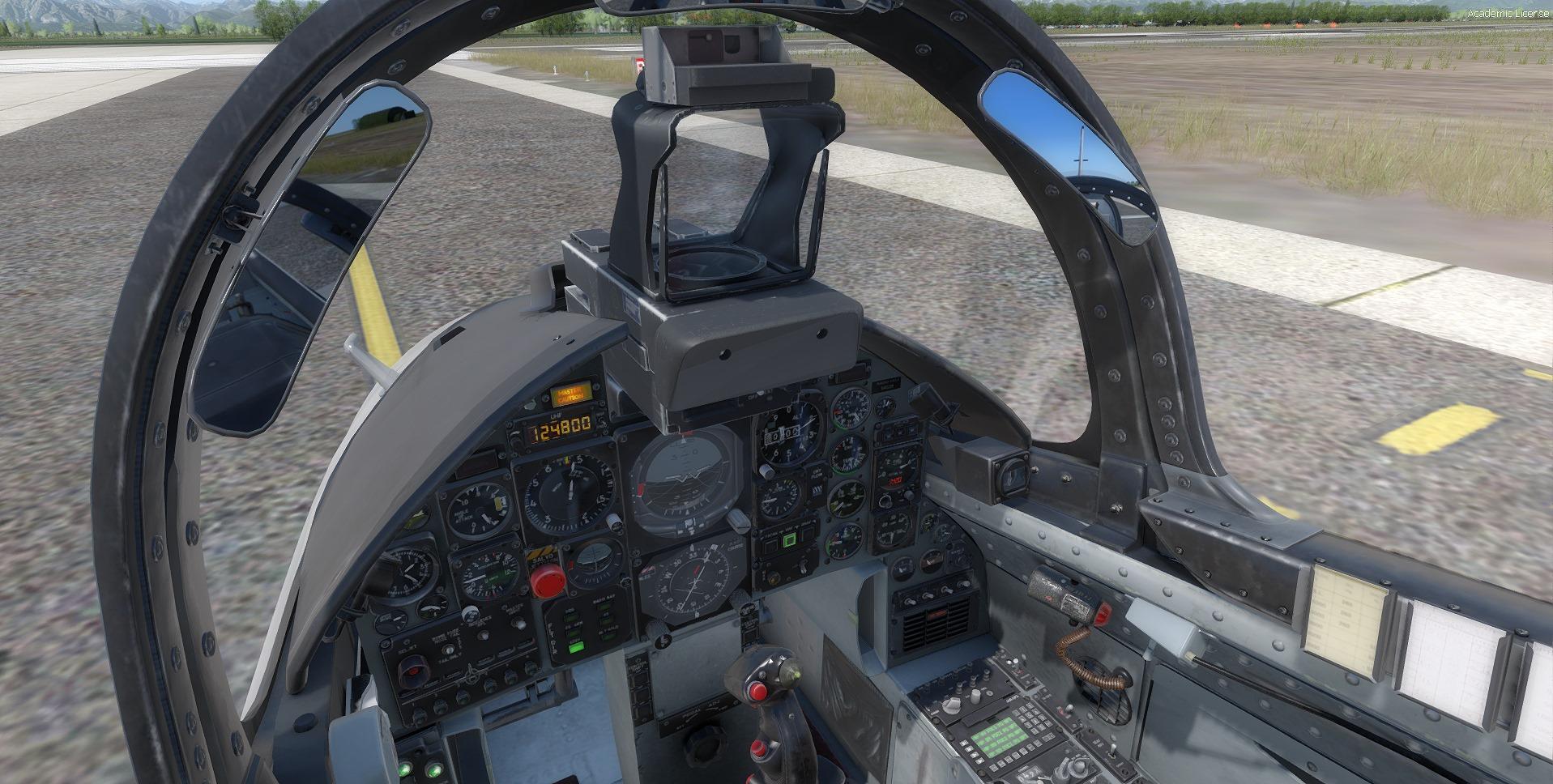 cockpit_1.jpg