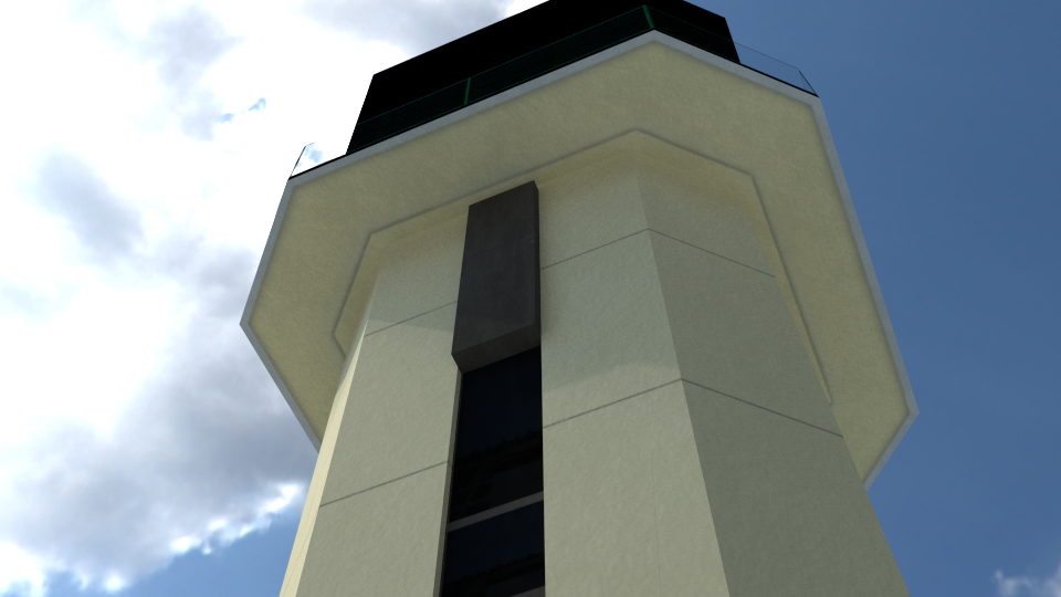 Control_Tower_01.png