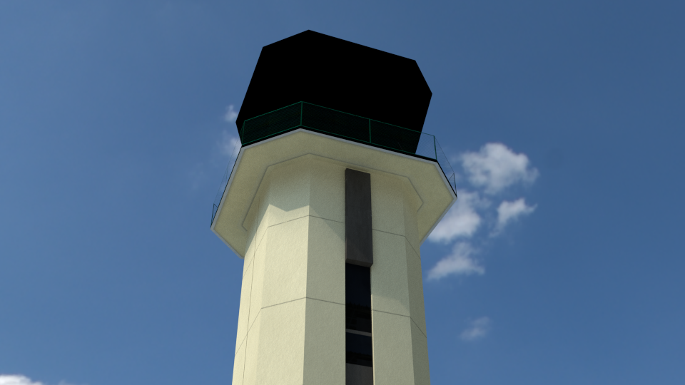 Control_Tower_02.png