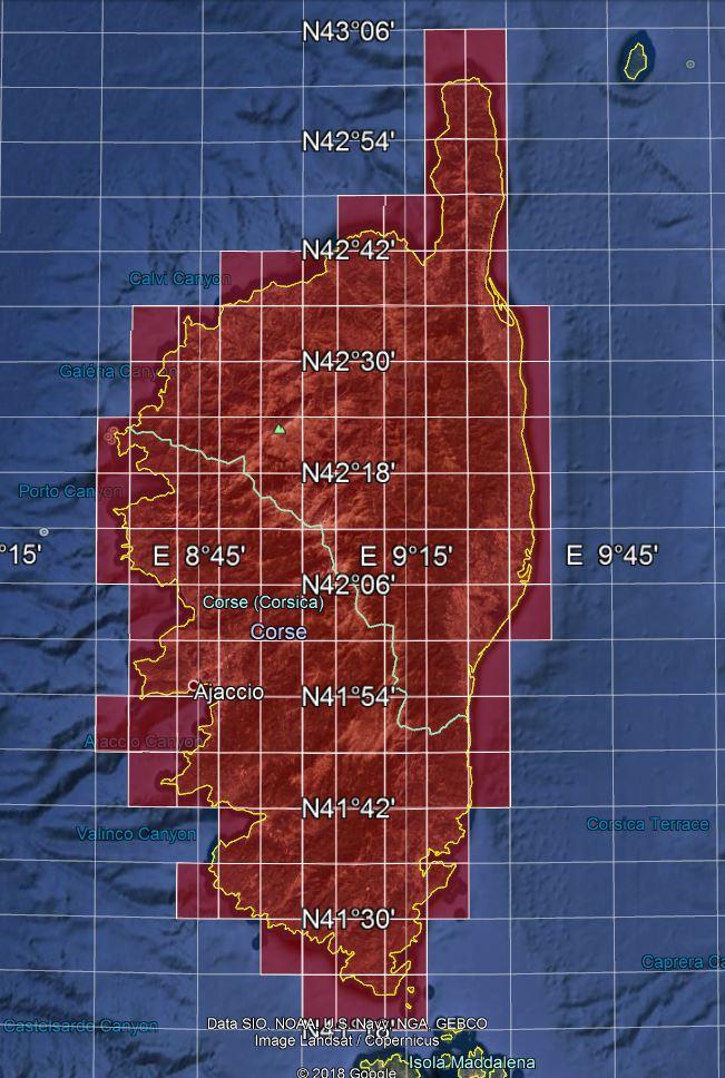 Corsica_02.JPG