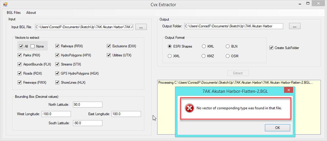 CvxExtractor-1.jpg