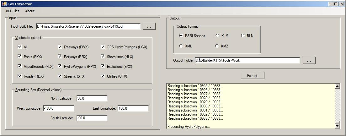cvxextractor_gui__status_error_oom_shp_from_cvx8419_bgl-jpg.37646