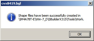 cvxextractor_gui__status_shp_from_cvx8419_bgl_after_4gb_patch-jpg.37649