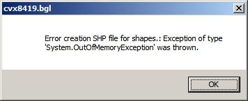 cvxextractor_gui_error_oom_shp_from_cvx8419_bgl-jpg.37645