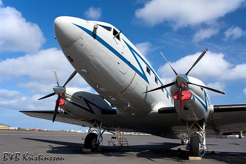 dc-3 turbo prop.jpg
