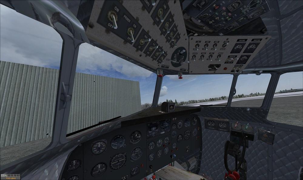 DC3_Cockpit.jpg