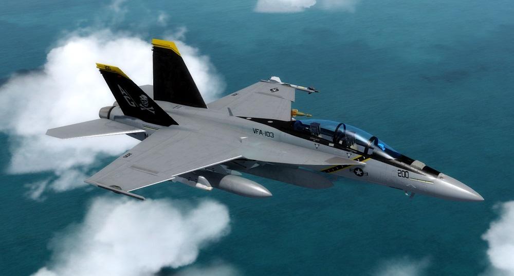 DCD Hornet7.jpg