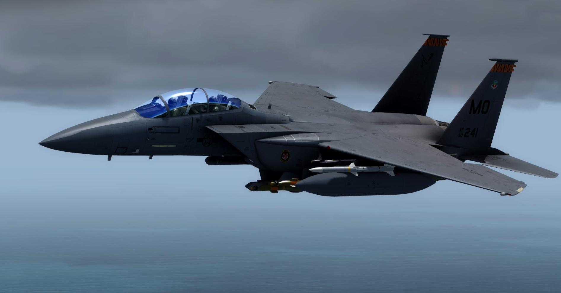 DCD_F15E.png