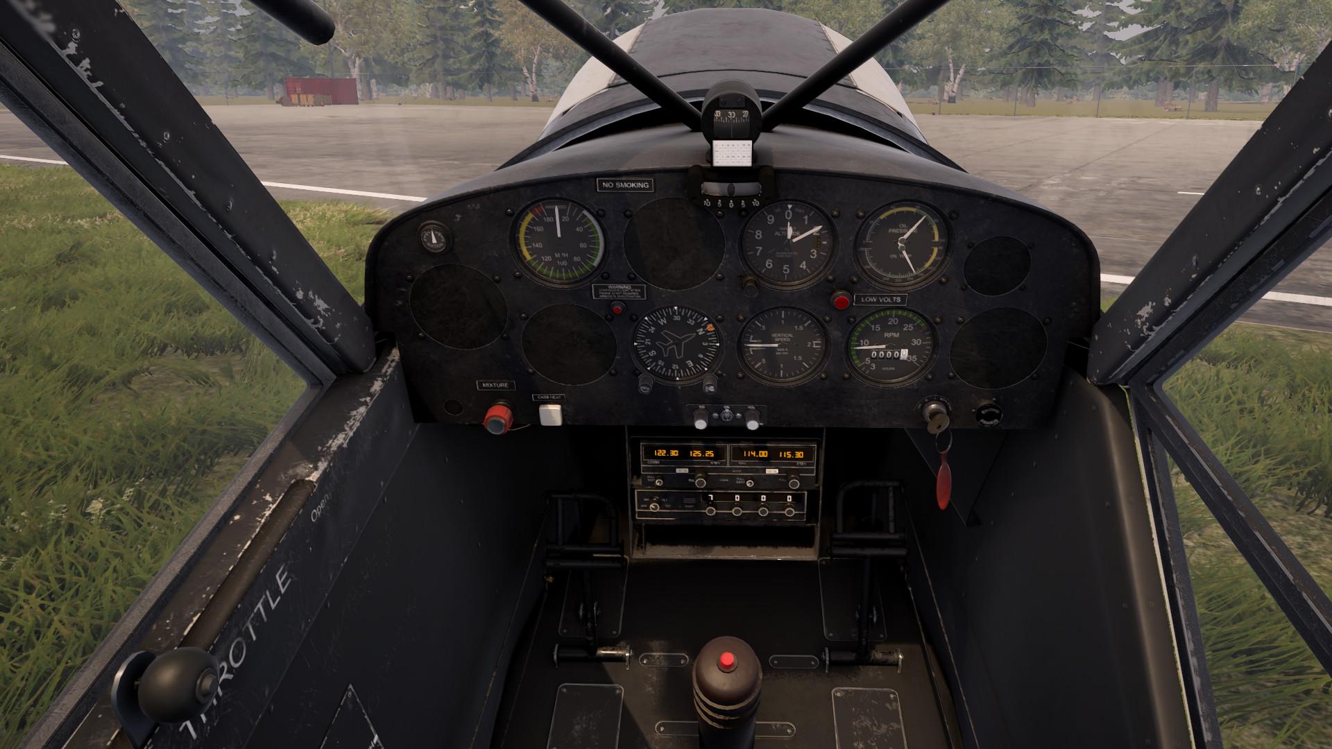 Deadstick-Bush-Flight-Simulator-1.jpg