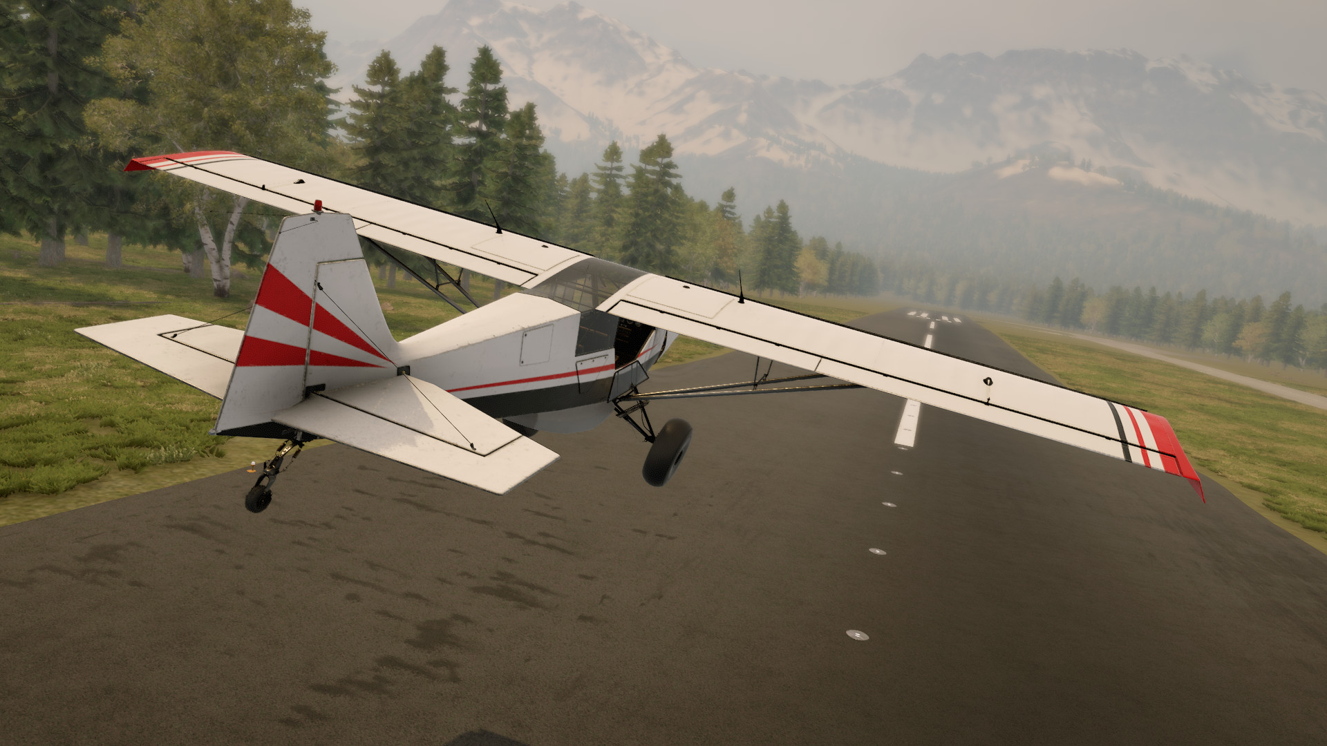 Deadstick-Bush-Flight-Simulator-2.jpg