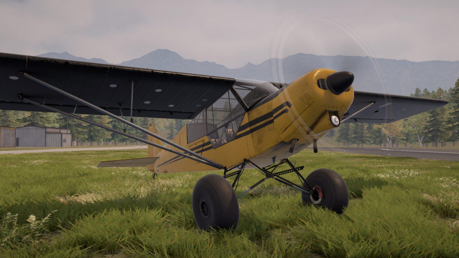Deadstick-Bush-Flight-Simulator.jpg