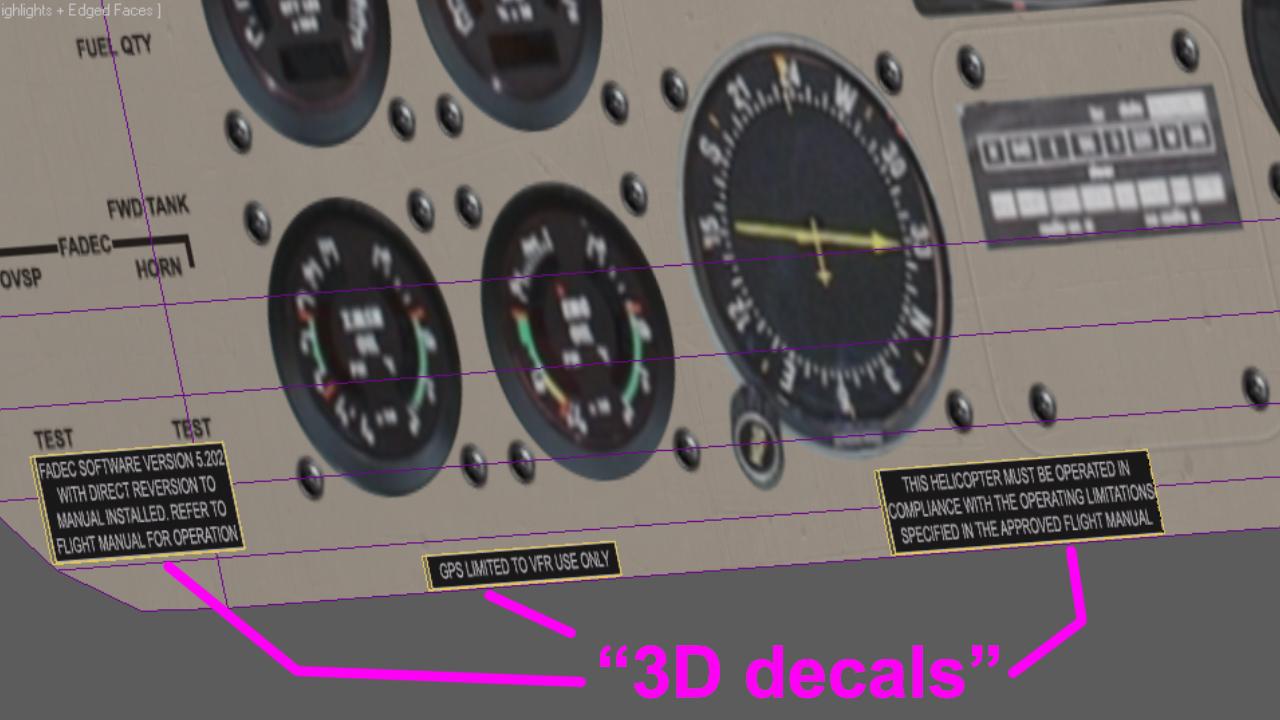 decal_sample_02.jpg
