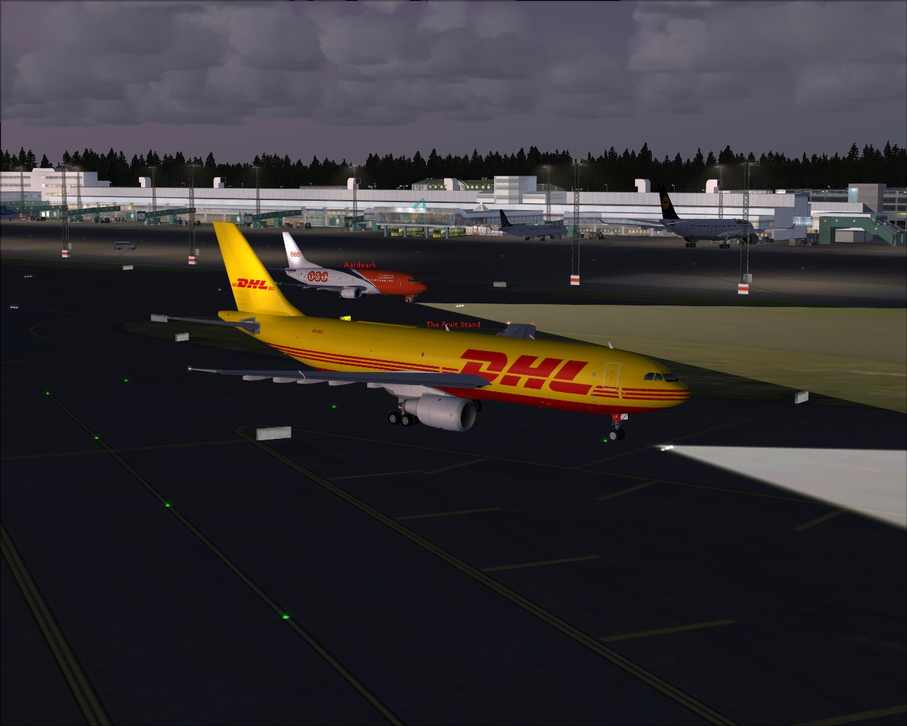 DHL and TNT.jpg