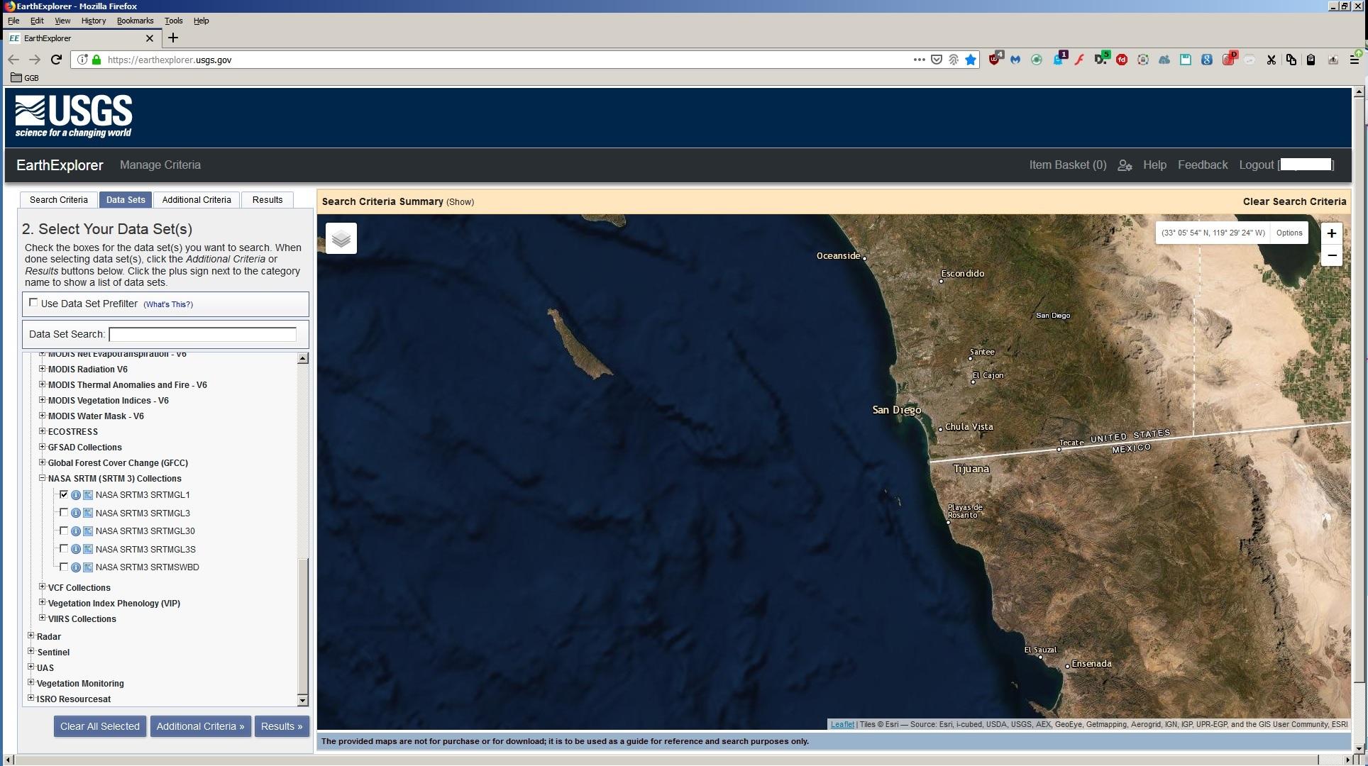 earthexplorer_nasa_srtm3_srtmgml1_data_sets-jpg.66279