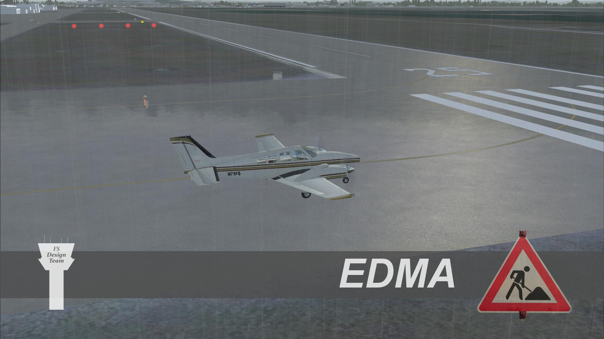 entry_25_rain.jpg