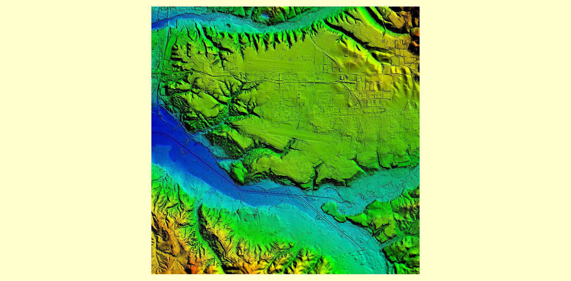 esri-global-terrain-dem_mmtj-gm_hillshader_screenshot-1-jpg.66229