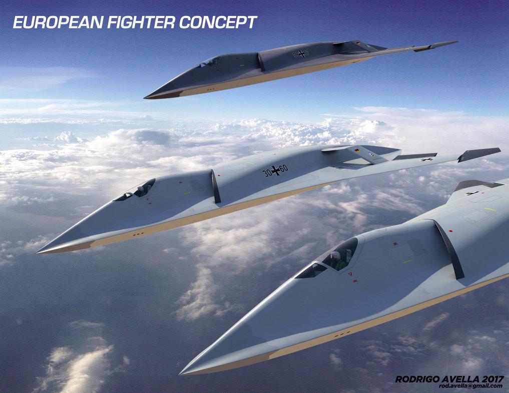european_sixth_generation_concept_fighter_aircraft_by_rodrigoavella-dbdri3s.jpg
