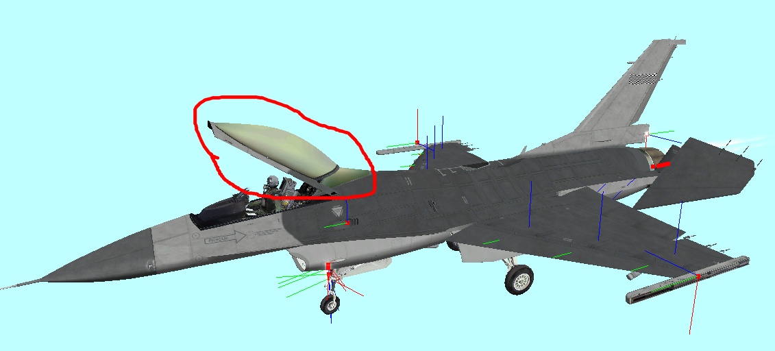 f-16 bug.png