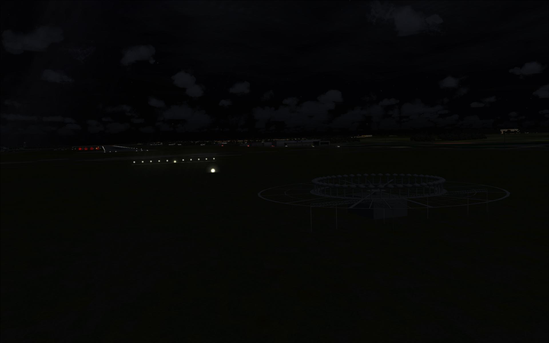 final_08_night.jpg