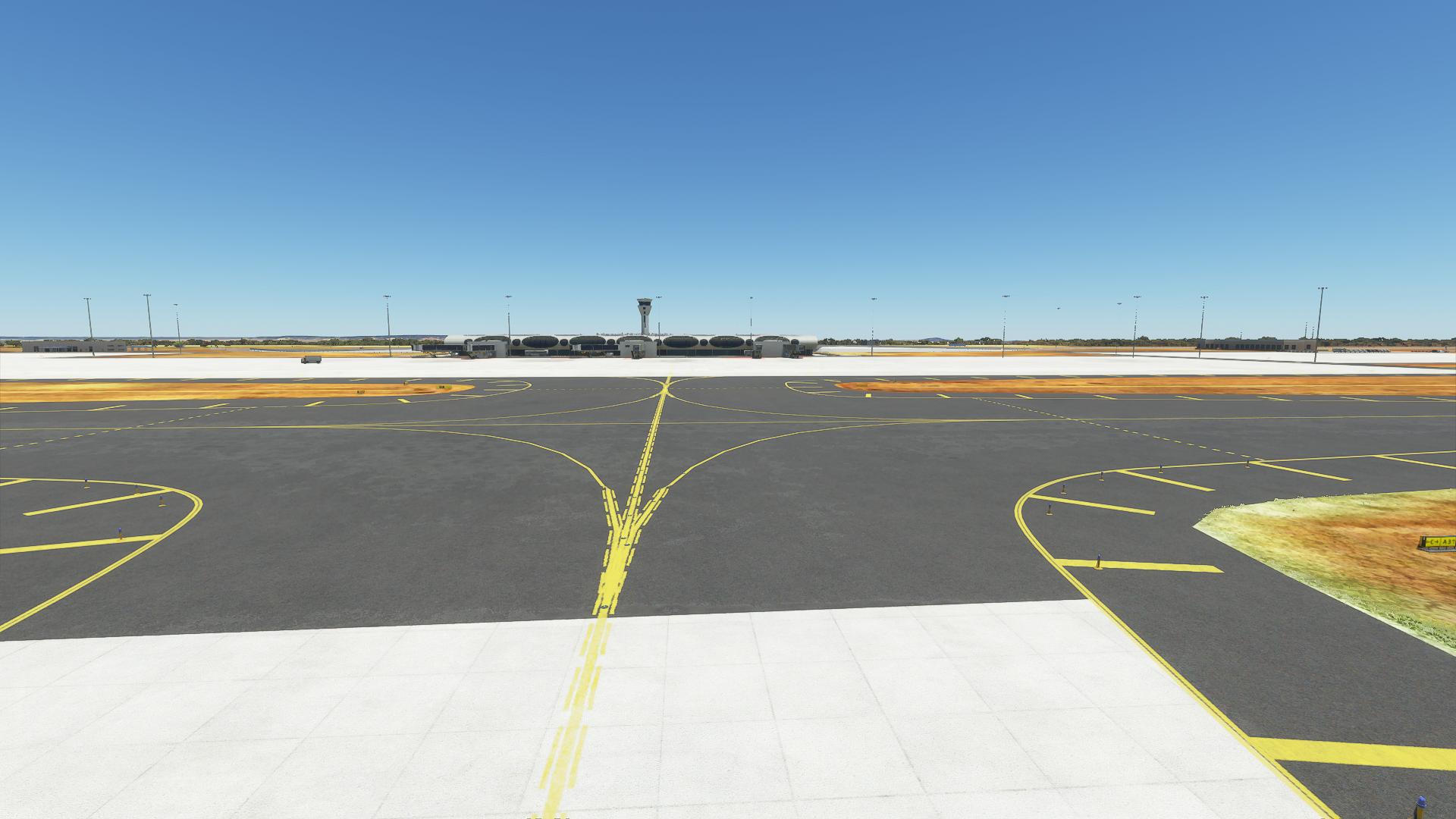 FlightSimulator 2020-09-03 22-22-54-85.png