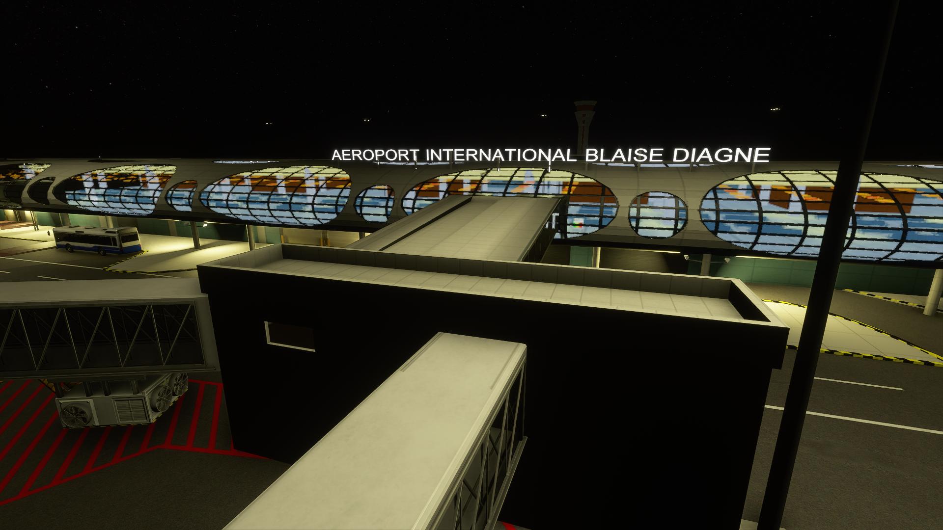 FlightSimulator 2020-09-03 22-25-44-61.png