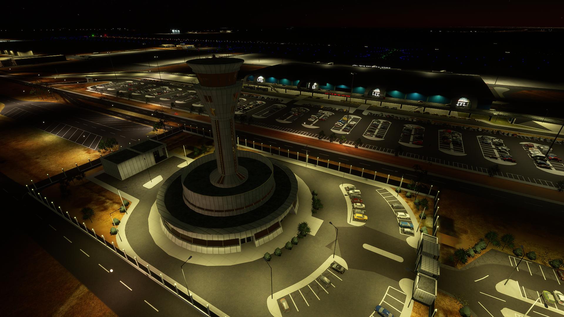 FlightSimulator 2020-09-03 22-26-16-26.png