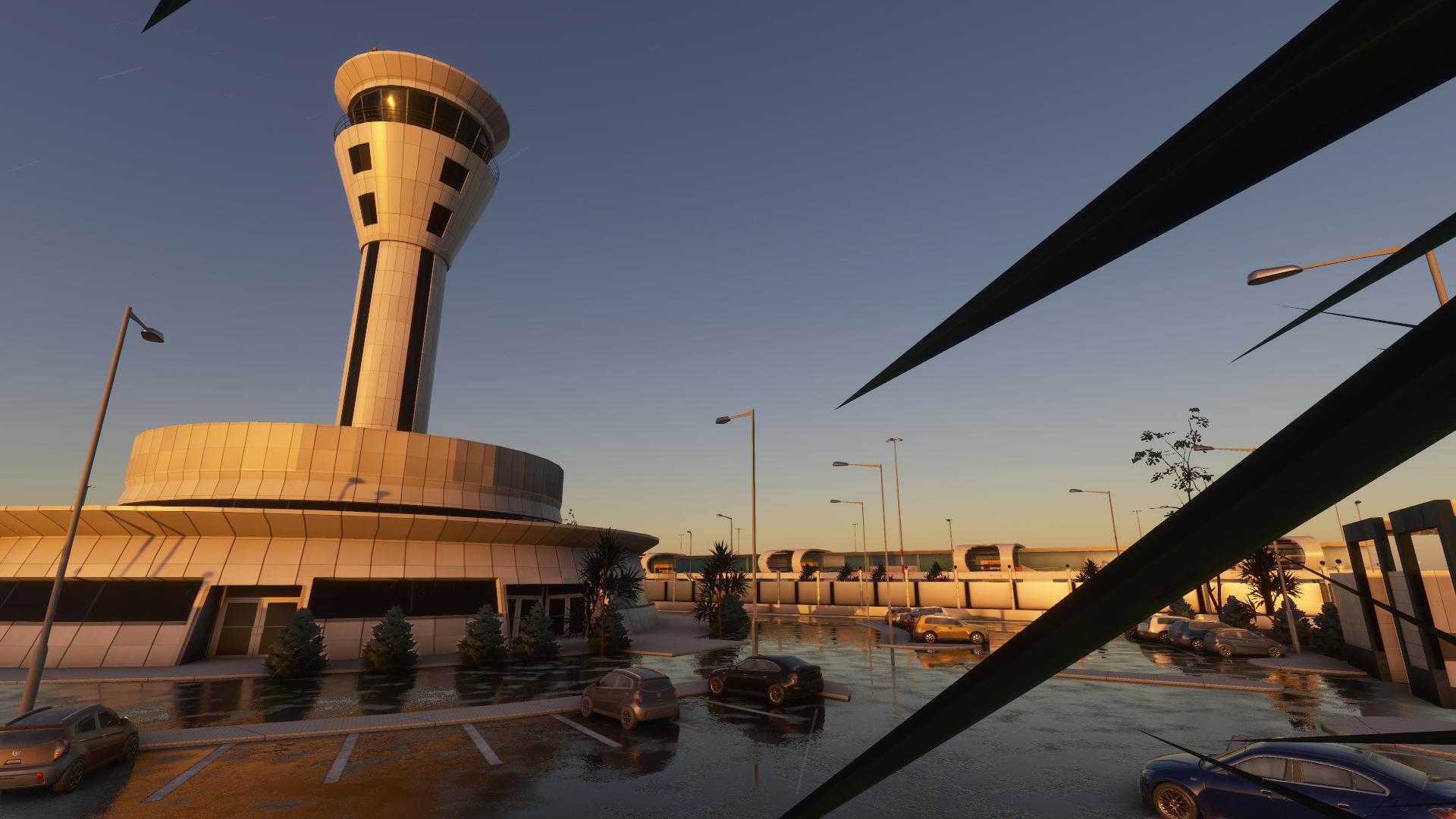 FlightSimulator 2020-09-08 22-25-03-37.png