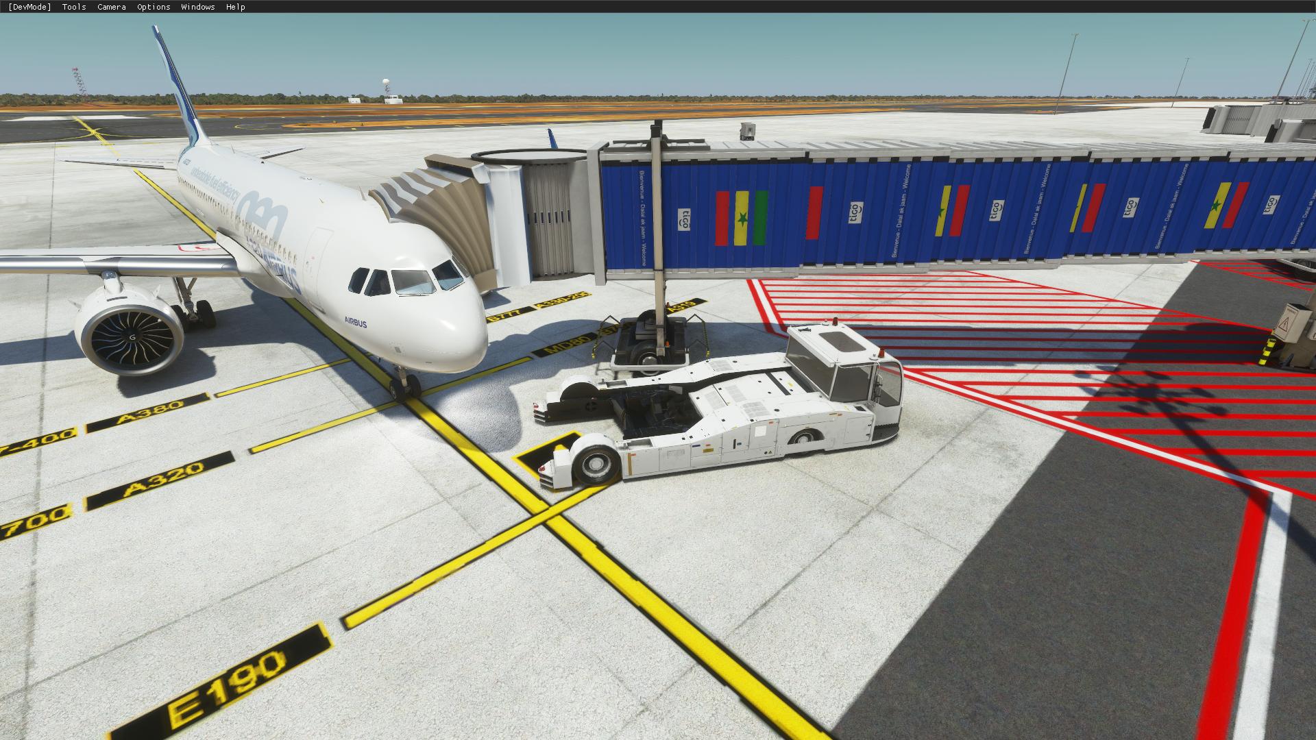 FlightSimulator 2020-09-22 23-46-29-50.png