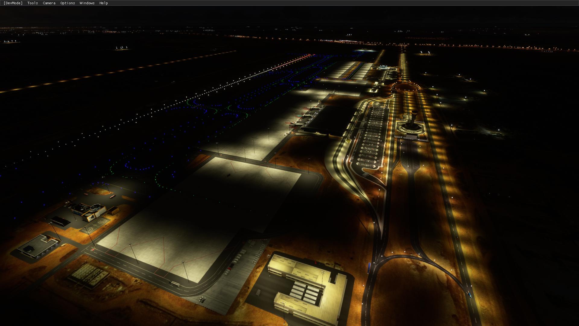FlightSimulator 2020-09-23 19-24-22-21.png