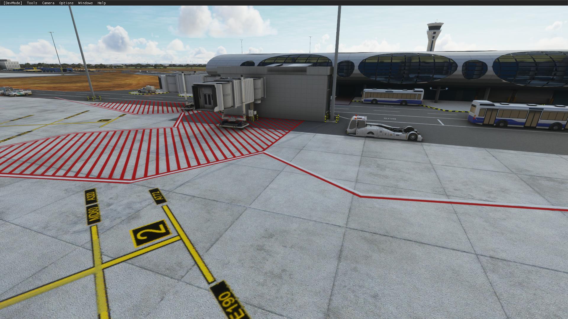 FlightSimulator 2020-09-23 19-26-00-12.png