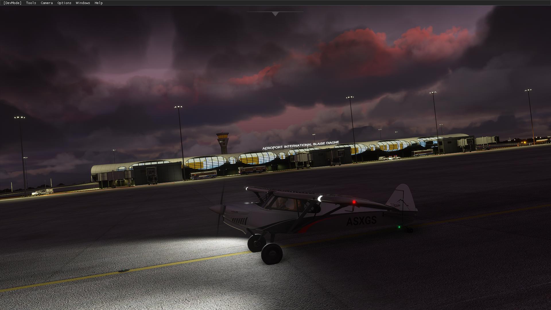 FlightSimulator 2020-09-27 20-37-11-13.png