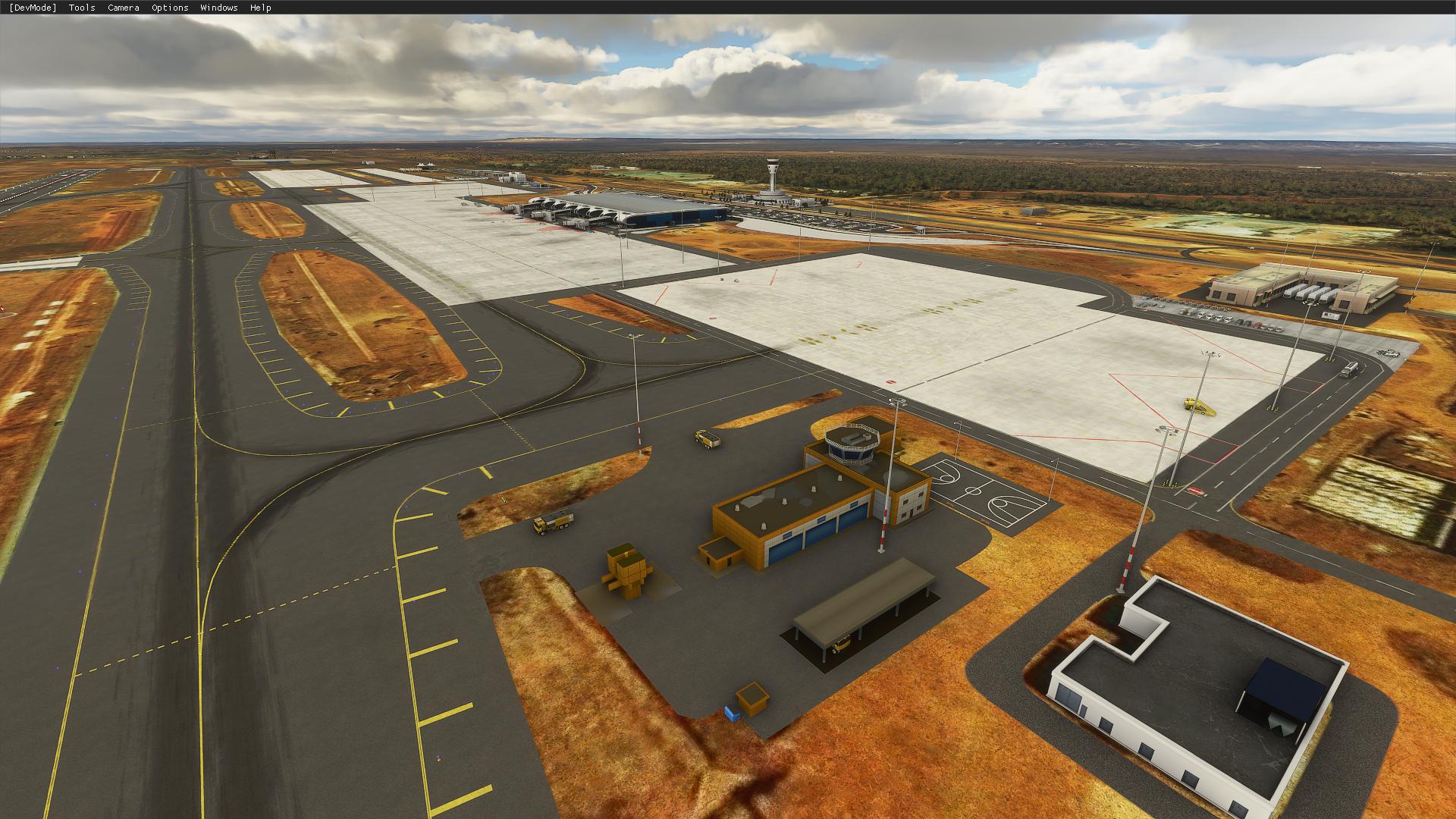 FlightSimulator 2020-09-28 17-42-29-69.png